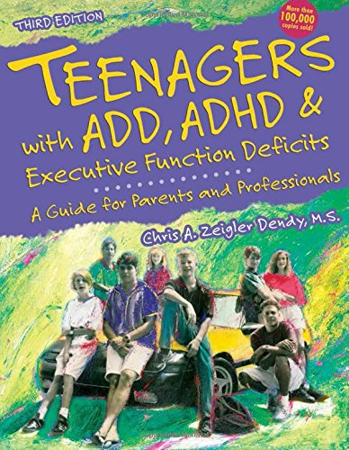 teenagers-with-add-adhd-executive-function-deficits-a-guide-for-parents-professionals
