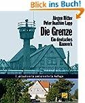 Die Grenze - Ein deutsches Bauwerk (D...