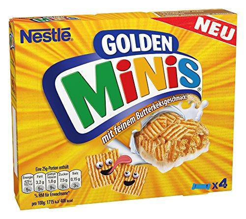 nestle-cerealien-golden-minis-cerealien-riegel-8er-pack-8-x-100-g