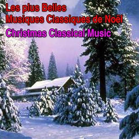 Oratorio de Noël, 1ere partie, BWV