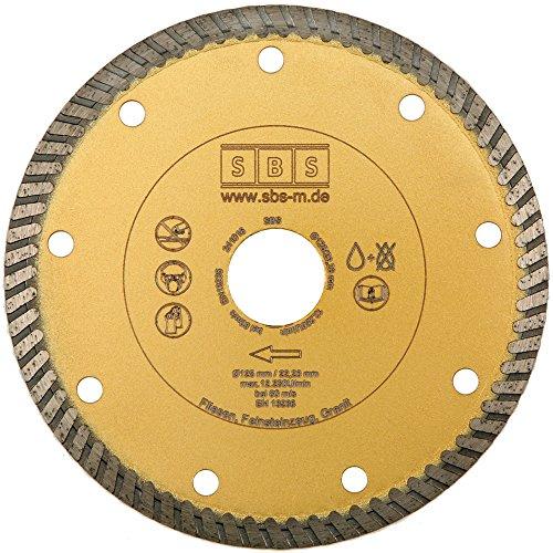 turbo-disco-de-diamante-125-mm-de-diametro-para-ceramica-azulejos-marmol-y-granito