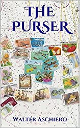 The Purser: A Novel of Life at Sea