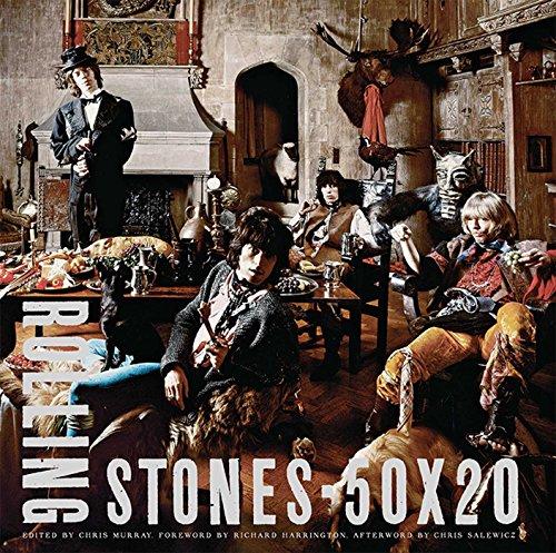 rolling-stones-50x20