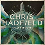 Space Sessions:Songs from a Ti