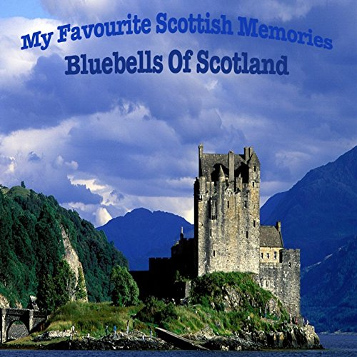 jim-beighs-wedding-march-the-72nd-highlanders-fairwell-to-aberdeen-scotland-is-my-hame-the-dornoch-l