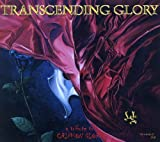 Wild Steel [Crimson Glory]: Transcending Glory:a Tribute.. (Audio CD)