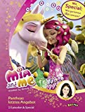 Mia and me - Pantheas letztes Angebot: Zwei Episoden & Special
