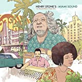 Henry Stone's Miami Sound - The Record Man's Finest 45s