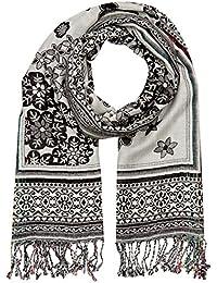 c12f74491144 Amazon.fr   Little Marcel - Echarpes et foulards   Accessoires ...
