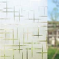 Amazon.it: Decorazioni per finestre: Casa e cucina: Tendine, Tende ...