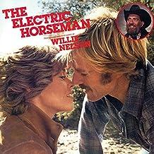 Der Elektrische Reiter (the Electric Horseman)