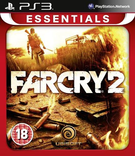 far-cry-2-essentials-ps3-uk-import