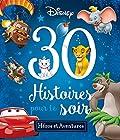 HEROS ET AVENTURES - 30 Histoires pour le Soir