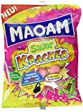 Haribo Maoam Sauer Kracher, 26er Pack (26 x 175 g)