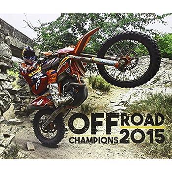 Off Roads Champions 2015