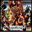 Psychonaut (Remastered)