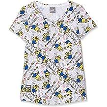 f145df9775 Amazon.es  camisetas minions - Puma