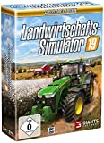 Landwirtschafts-Simulator 19 Day One Edition - [Xbox One] (exkl. bei Amazon)