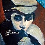 Scarica Libro Poesie dell Olocausto 1 (PDF,EPUB,MOBI) Online Italiano Gratis
