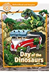 https://libros.plus/oxford-read-and-imagine-5-day-of-the-dinosaurs-mp3-pack/