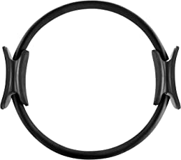 Mazonn™ Power Resistance Full Body Toning Exerciser Ring Fitness Equipment (Multi Color)