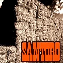 Santoro by Santoro