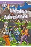 https://libros.plus/oxford-read-and-imagine-4-volcano-adventure/