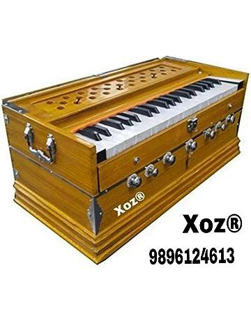 Harmoniums Online : Buy Harmoniums in India @ Best Prices