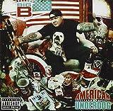 Songtexte von Big B - American Underdog