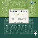 Bellini: Norma (1954 - Serafin) - Callas Remastered