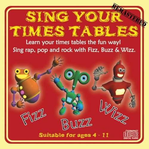 sing-your-times-tables-with-fizz-buzz-and-wizz-remastered