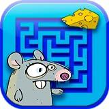 Labyrinthe – Logikspiele