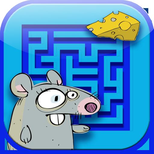 labirinti-giochi-di-logica
