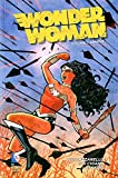 WONDER WOMAN New 52 N.1 - NEW 52 LIBRARY - SANGUE