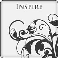 Infinite Inspire