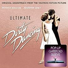 Ultimate Dirty Dancing [VINYL]