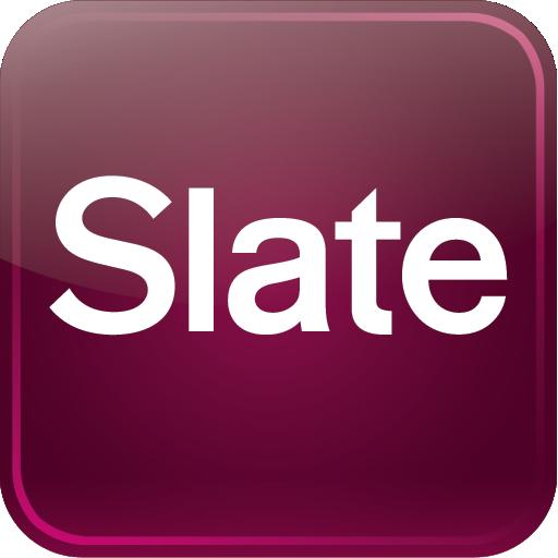 slate-magazine