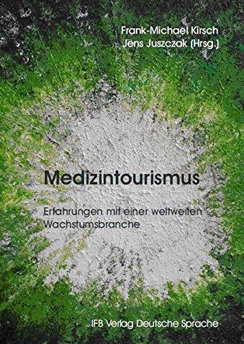 medizintourismus-erfahrungen-mit-einer-weltweiten-wachstumsbranche