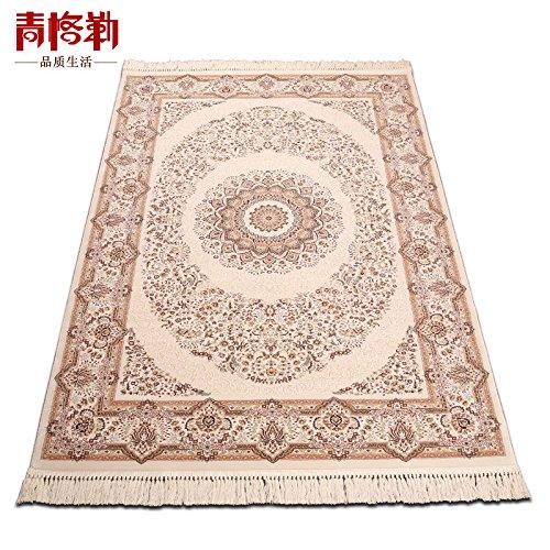 hdwn-camera-da-letto-soggiorno-tappeto-studio-ristorante-tappeto-stile-persiano-lana-trama-tappeto-8