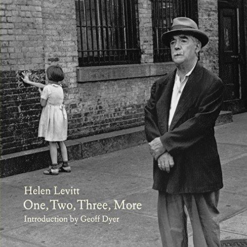 One Two Three More por Levitt Helen