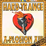 Hard-Trance X-plosion XIII (1999)