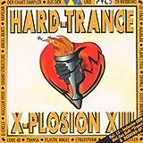 Hard Trance X-Plosion 13