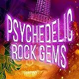 Psychedelic Rock Gems