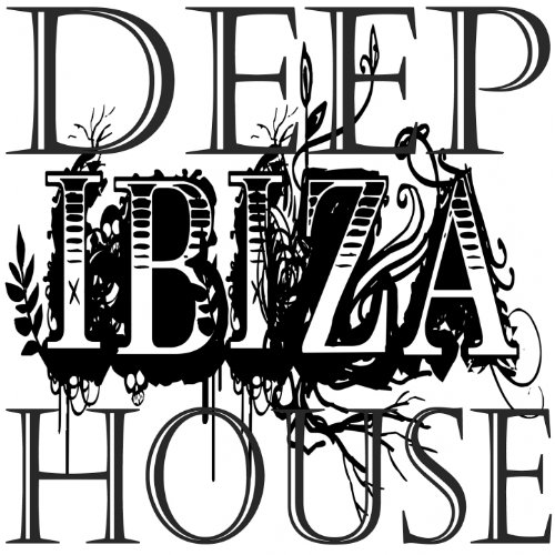 Deep House Ibiza (Sunset Island Beach Grooves)
