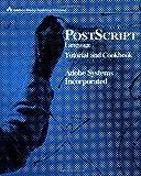 PostScript Language Tutorial and Cookbook: Tutorial and Cook Book (APL)