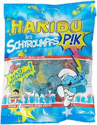 haribo-schtroumpfs-pik-bonbons-le-paquet-275-g