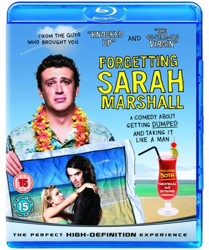 forgetting-sarah-marshall-blu-ray-2008-region-free