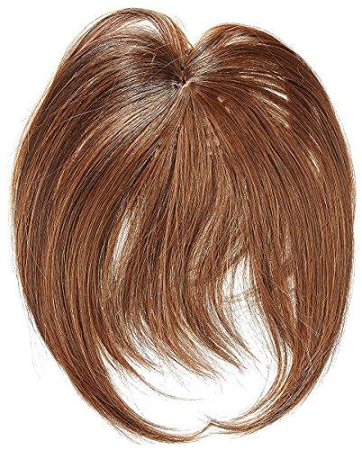 Balmain Clip-In Fringe Memory Hair Sydney, 1er Pack (1 x 1 Stück) Fringe Pony
