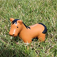 Cheltenham Racecourse Stress Horse - Ideal Gift for any Horse Racing Fan
