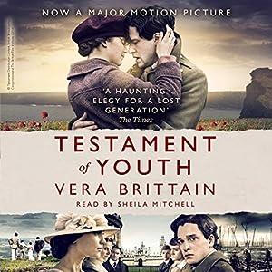 Vera Brittain Testament Of Youth Pdf